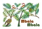 De Vrienden van Mbala Mbala Logo