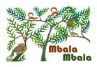 Mbala Mbala Logo